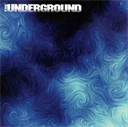 THE UNDERGROUND Various Artists (2001) 320 Kbps MP3 ALBUM | Music | Popular