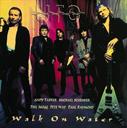 UFO Walk On Water (1998) 320 Kbps MP3 ALBUM | Music | Rock
