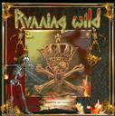 RUNNING WILD Rogues En Vogue (2005) 320 Kbps MP3 ALBUM | Music | Rock