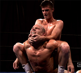 0401-tyler reeves vs chris cox