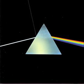 PINK FLOYD The Dark Side Of The Moon (1992) (RMST) 320 Kbps MP3 ALBUM | Music | Rock
