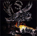JUDAS PRIEST Metal Works 1973-1993 (1993) (32 TRACKS) 320 Kbps MP3 ALBUM | Music | Rock