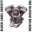 BLACK LABEL SOCIETY The Blessed Hellride (2003) 320 Kbps MP3 ALBUM   Music   Rock