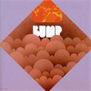 BUMP Bump (1969) 320 Kbps MP3 ALBUM | Music | Dance and Techno