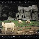 PRIDE & GLORY (ZAKK WYLDE) Pride & Glory (1999) (RMST) (19 TRACKS) 320 Kbps MP3 ALBUM | Music | Rock
