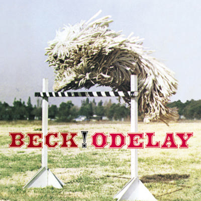 First Additional product image for - BECK Odelay (1996) 320 Kbps MP3 ALBUM