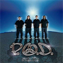 P.O.D. Satellite (2001) 320 Kbps MP3 ALBUM | Music | Alternative