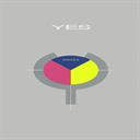 YES 90125 (1983) (ATCO) 320 Kbps MP3 ALBUM | Music | Rock