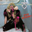 TWISTED SISTER Stay Hungry (1984) 320 Kbps MP3 ALBUM | Music | Rock