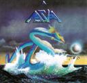 ASIA Asia (1st Album) (1982) 320 Kbps MP3 ALBUM | Music | Rock