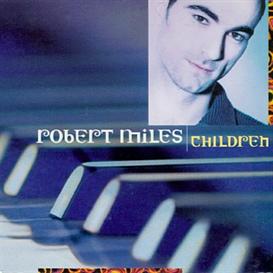 robert miles children (1996) (original u.s. release) 320 kbps mp3 single