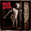 BILLY IDOL Devil's Playground (2005) 320 Kbps MP3 ALBUM | Music | Rock