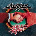DOKKEN Hell To Pay (2004) 320 Kbps MP3 ALBUM | Music | Rock