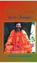 sadhu stories from the himalayas