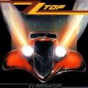 ZZ TOP Eliminator (1983) 320 Kbps MP3 ALBUM | Music | Rock