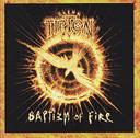 GLENN TIPTON (JUDAS PRIEST) Baptizm Of Fire (2006) (RMST) (2 BONUS TRACKS) 320 Kbps MP3 ALBUM | Music | Rock