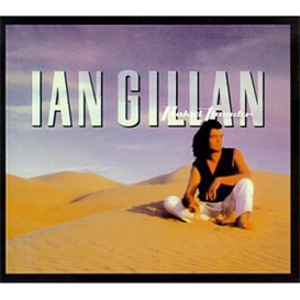 ian gillan naked thunder (1997) (rmst) (import) (resurgence) (e.u.) 320 kbps mp3 album