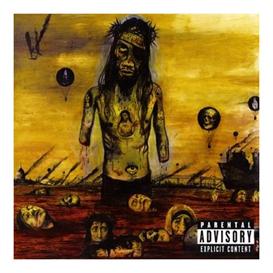 SLAYER Christ Illusion (2006) (AMERICAN) 320 Kbps MP3 ALBUM   Music   Rock
