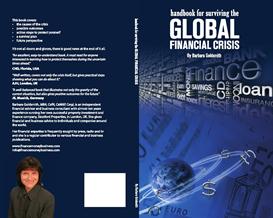 handbook for surviving global financial crisis