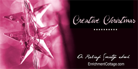 supplemental christmas crafts ebook