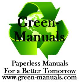 2007-2010 HIGH-DEF Kawasaki Vulcan 900 Custom Shop Repair and Maintenance Manual | eBooks | Technical