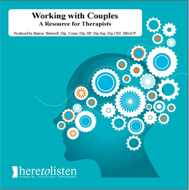 couple counselling works sheets download