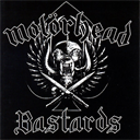 MOTORHEAD Bastards (2001) (SPV) (1 BONUS TRACK) 320 Kbps MP3 ALBUM   Music   Rock