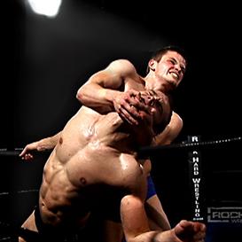 0404-brody hancock vs tyler reeves