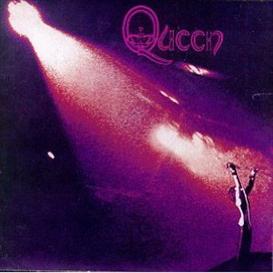 queen queen i (1991) (rmst) (3 bonus tracks) 320 kbps mp3 album