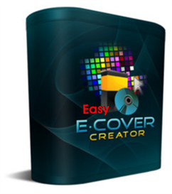 easy e-cover creator + resale rights