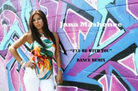 I'll Be With You (Dance Remix) | Music | Alternative