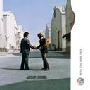 PINK FLOYD Wish You Were Here (1997) (RMST) (ANNIVERSARY EDITION) 320 Kbps MP3 ALBUM | Music | Popular