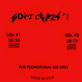 edit crazy 1