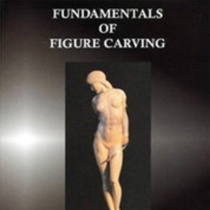 fundamentals of figure carving