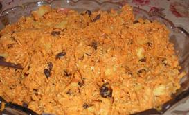 Sweet Potato Salad | eBooks | Food and Cooking