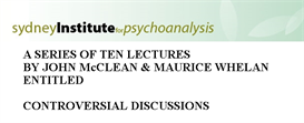 Contaversial Discussions a Series of 10 Lectures by JOHN McCLEAN & MAURICE WHELAN | eBooks | Psychology & Psychiatry