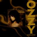 OZZY OSBOURNE No More Tears (1995) (RMST) 320 Kbps MP3 ALBUM   Music   Rock