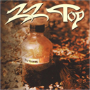 ZZ TOP Rhythmeen (1996) (RCA) 320 Kbps MP3 ALBUM | Music | Rock