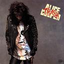 ALICE COOPER Trash (1989) (EPIC) 320 Kbps MP3 ALBUM | Music | Rock