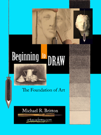 Beginning to Draw PDF Textbook | eBooks | Education