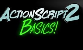 ActionScript 2 Basics Package | Movies and Videos | Educational