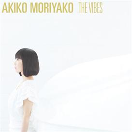 akiko moriyako the vibes 320kbps mp3 album