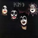 KISS Kiss (1st Album) (1997) (RMST) 320 Kbps MP3 DOWNLOAD   Music   Rock