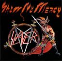 SLAYER Show No Mercy (1993) (RMST) (METAL BLADE) 320 Kbps MP3 ALBUM | Music | Rock