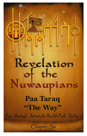 paa taraq chapter 6