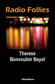 Radio Follies - by Therese Bonvouloir Bayol | eBooks | Fiction