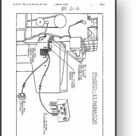 Airtech Ultair System Installation Manual | Other Files | Documents and Forms