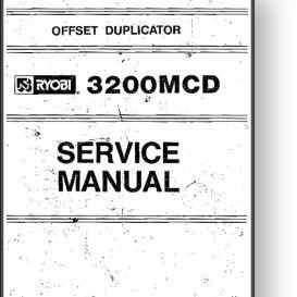 seal 62 pro laminator user manual