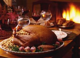 thanksgiving2010