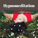 Hypnomeditation Through Hypnosis with  Don L. Price   Audio Books   Self-help